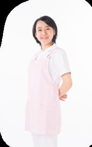 介護福祉士実務者研修養成講座